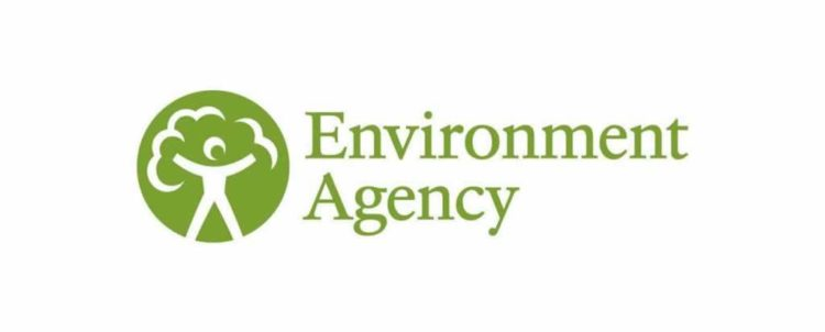 Testimonial from Julie Vernon, Environment Agency